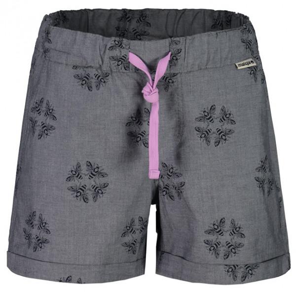 Maloja - Women's SurlejM. - Shorts