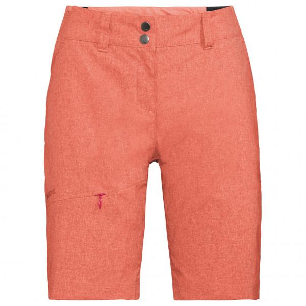 Vaude - Women's Skomer Shorts II - Shortsit