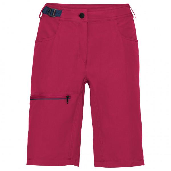 Vaude - Women's Tekoa Shorts