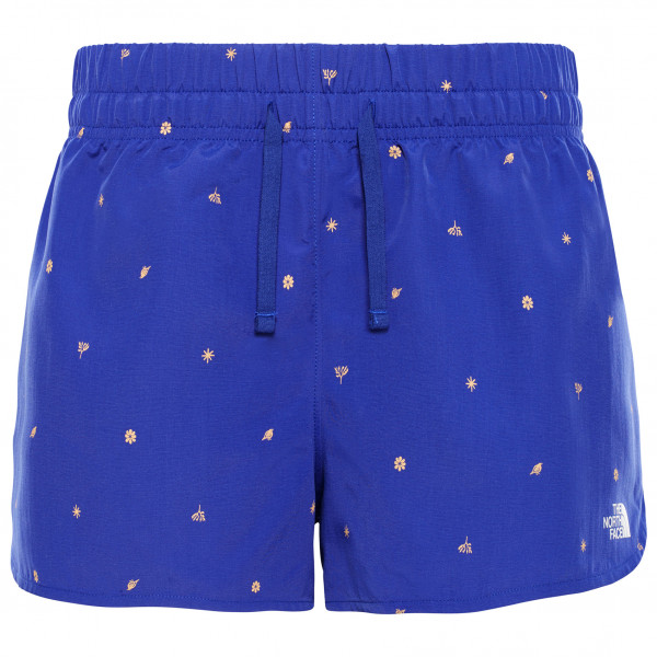 The North Face - Women's Class V Mini Short - Shorts