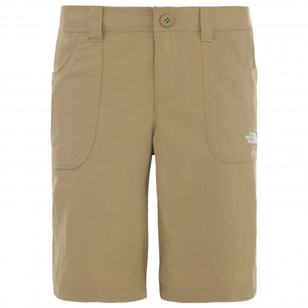 The North Face - Women's Horizon Sunnyside - Shorts