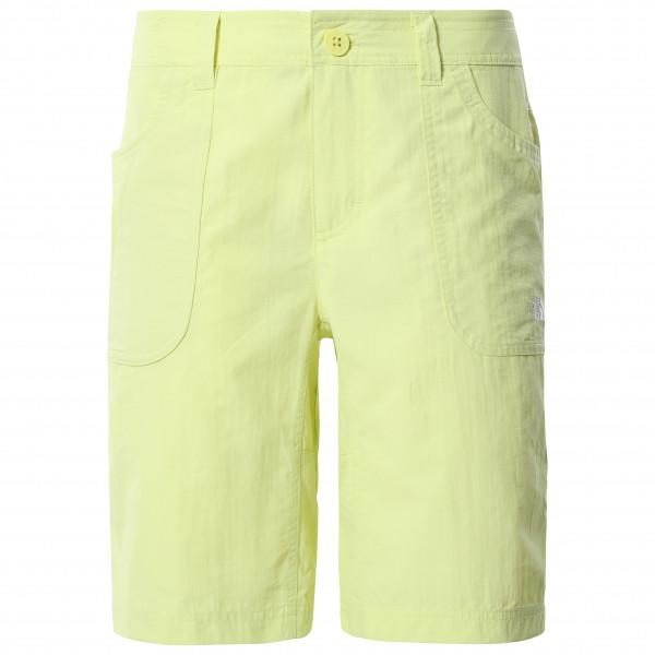 Women's Horizon Sunnyside - Shorts