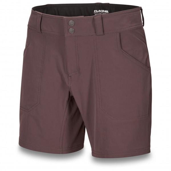 Dakine - Women's Faye Short - Shorts