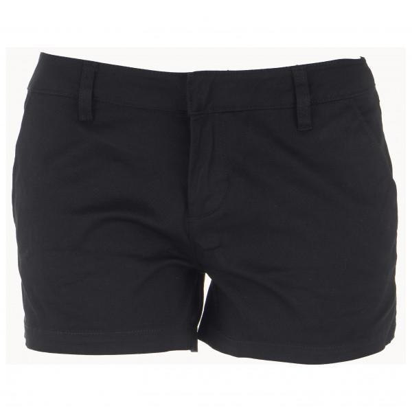 Volcom - Women's Frochickie Short - Shorts