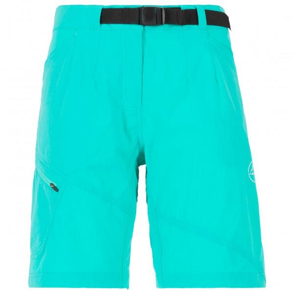La Sportiva - Women's Spit Short - Shorts