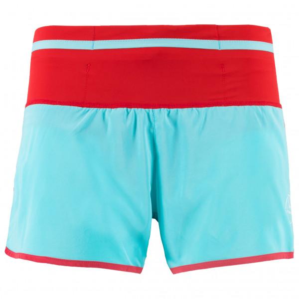 Women's Vector Short - Shorts
