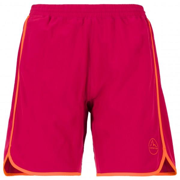 La Sportiva - Women's Zen Short - Shorts