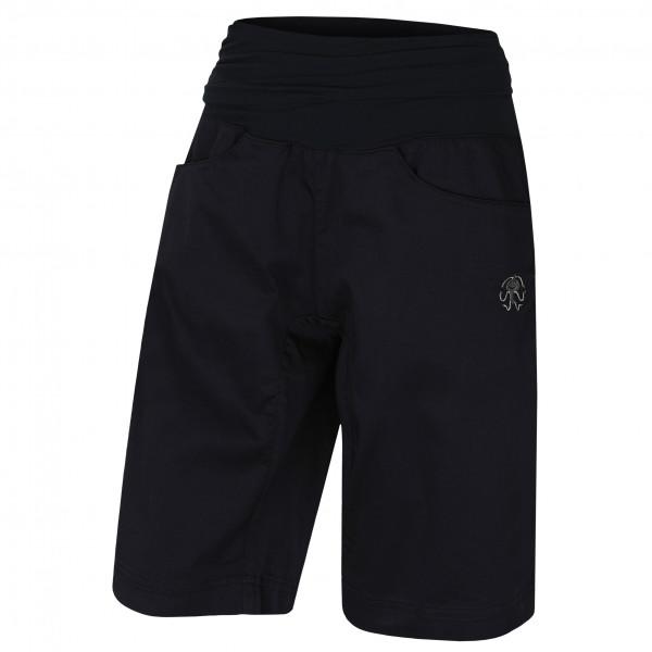 Rafiki - Women's Accy II - Shorts