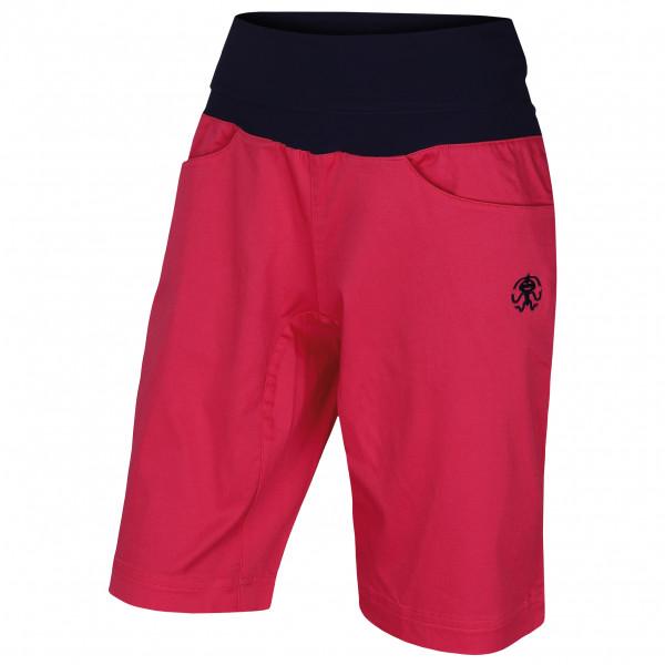 Women's Accy II - Shorts