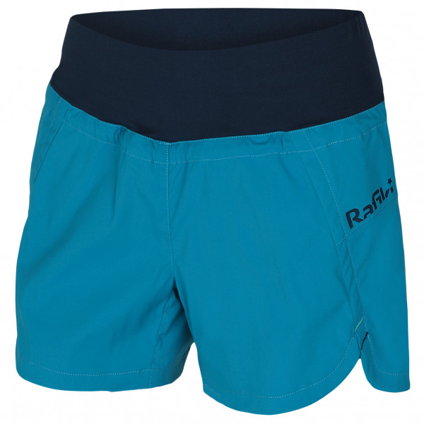 Rafiki - Women's Vella - Short