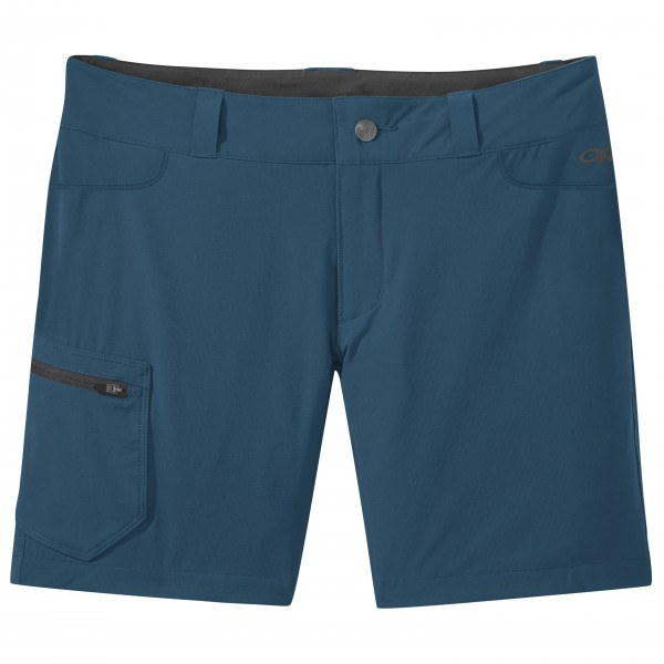 Outdoor Research - Women's Ferrosi Shorts - Shorts