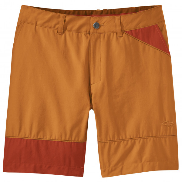 Outdoor Research - Women's Quarry Shorts - Shorts