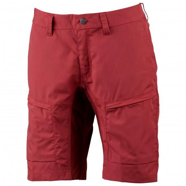 Lundhags - Women's Lykka II Shorts - Shorts
