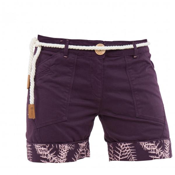 ABK - Women's Andromeda Short - Shorts