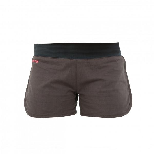 ABK - Women's Wagashi Short - Shorts
