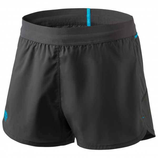 Dynafit - Women's Vert 2 Shorts - Hardloopshorts