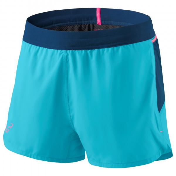 Dynafit - Women's Vert 2 Shorts - Löparshorts & 3/4-löpartights