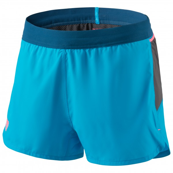 Dynafit - Women's Vert 2 Shorts - Running shorts