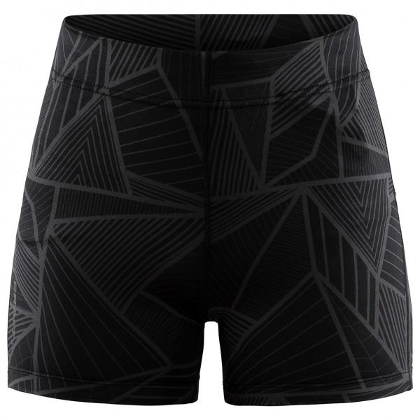 Craft - Women's Eaze Short Tights - Running shorts