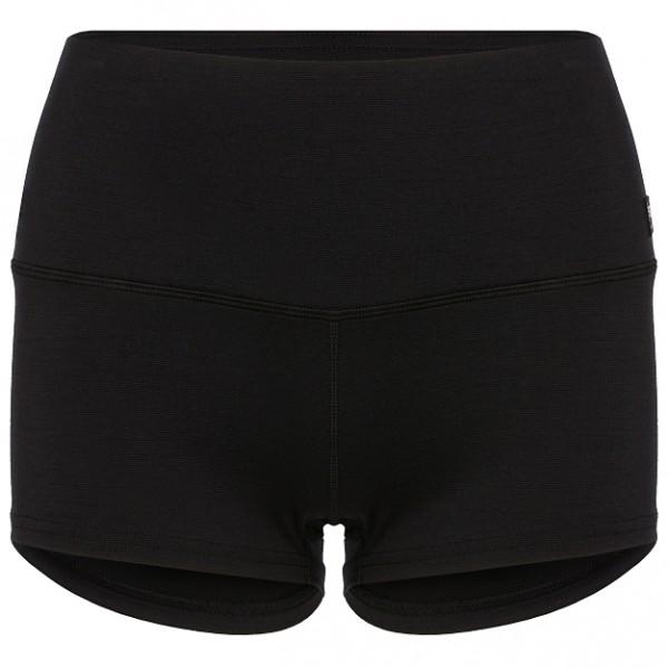 super.natural - Women's Super Shorts - Shorts