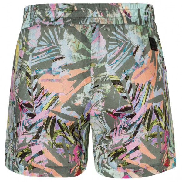 Fire+Ice - Women's Adara - Shorts