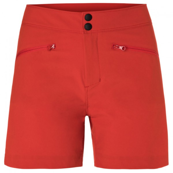 Fire+Ice - Women's Sofy2 - Shorts