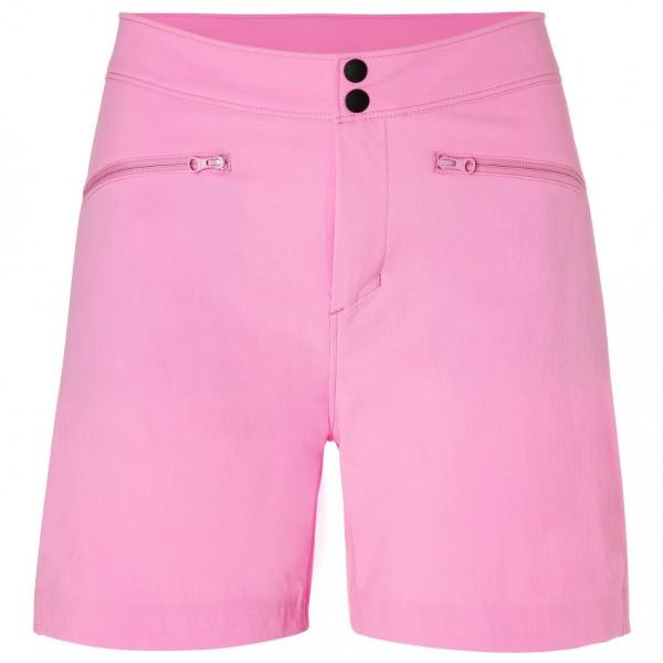 Fire+Ice - Women's Sofy2 - Shorts