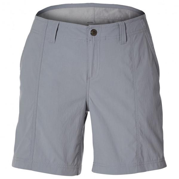 Royal Robbins - Women's Discovery III Short - Shorts