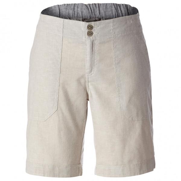 Royal Robbins - Women's Hempline Short - Shorts