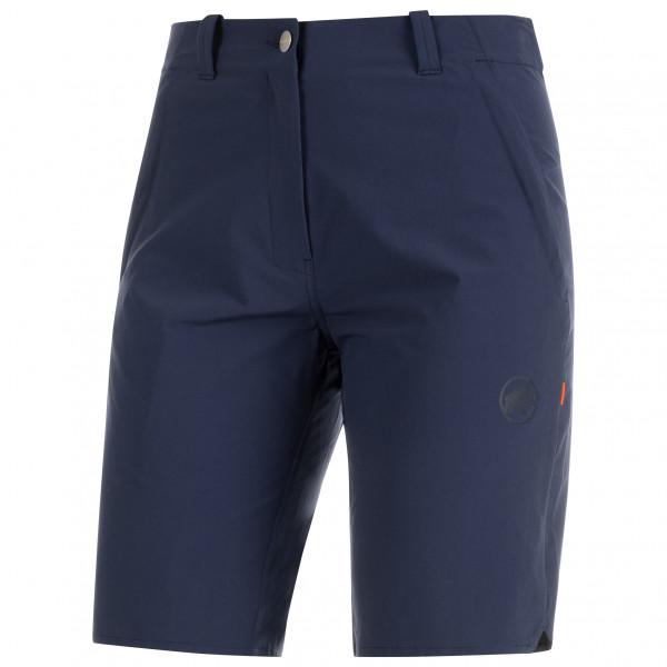 Mammut - Women's Runbold Shorts - Short