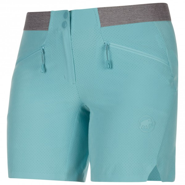 Mammut - Women's Sertig Shorts - Shorts