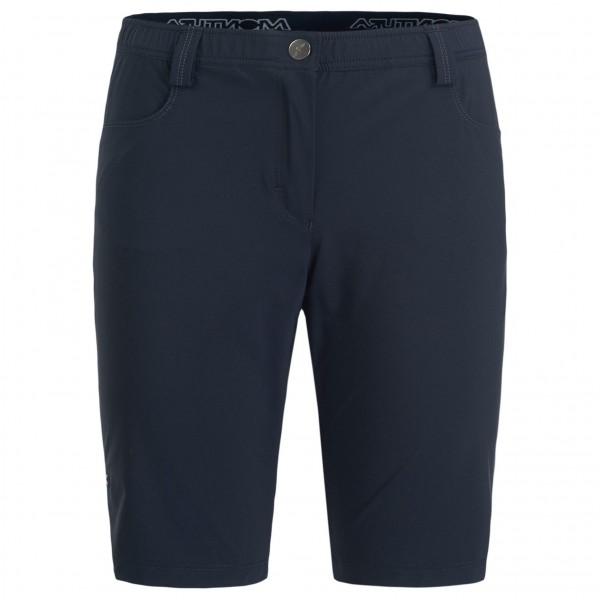 Montura - Women's Stretch 2 Bermuda - Pantalones cortos