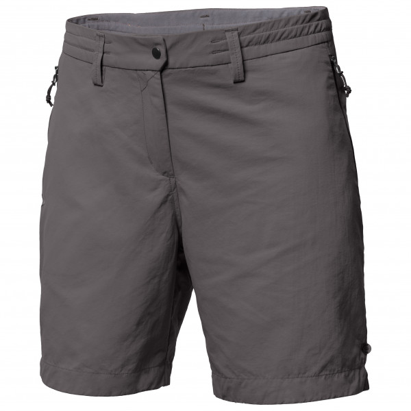 Salewa - Women's Puez Dry Shorts - Shorts
