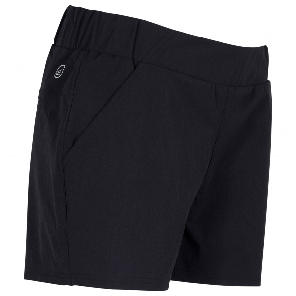 United By Blue - Women's Anywhere Stretch Short - Shorts