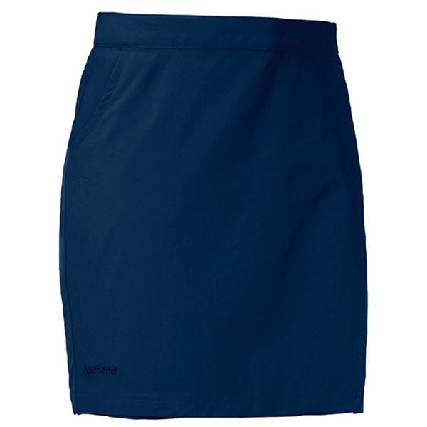 Schöffel - Women's Skort Montagu2 - Shorts