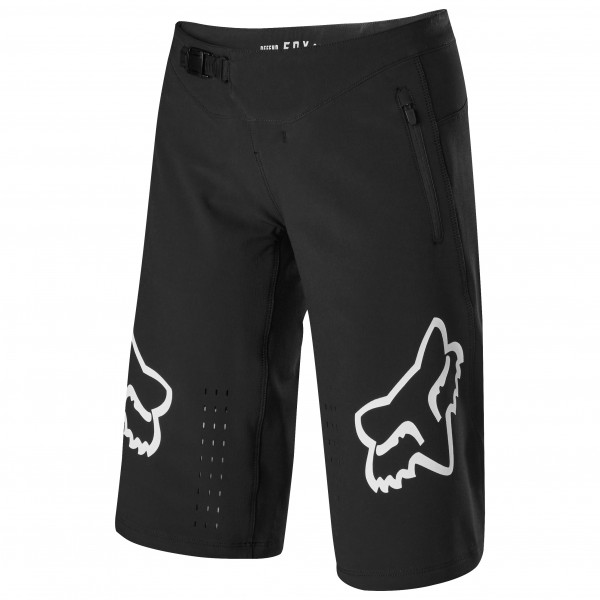 FOX Racing - Women's Defend Short - Shorts