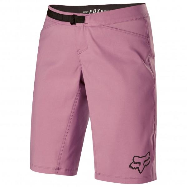 FOX Racing - Women's Ranger Short - Pantalones cortos