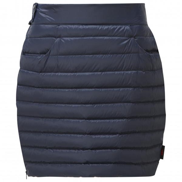 Mountain Equipment - Women's Frostline Skirt - Untuvahame
