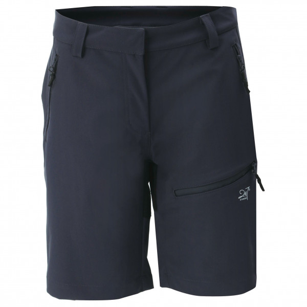 2117 of Sweden - Women's Böja Shorts - Shortsit