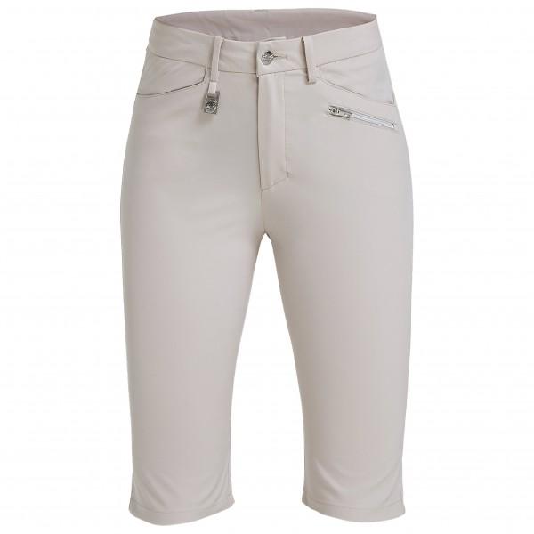 Röhnisch - Women's Comfort Stretch Bermuda - Short