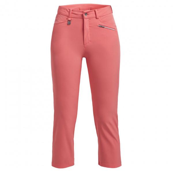 Röhnisch - Women's Comfort Stretch Capri - Shorts