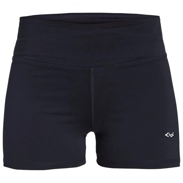 Röhnisch - Women's Lasting Hot Pants - Shorts