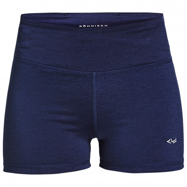 Röhnisch - Women's Lasting Hot Pants - Shorts