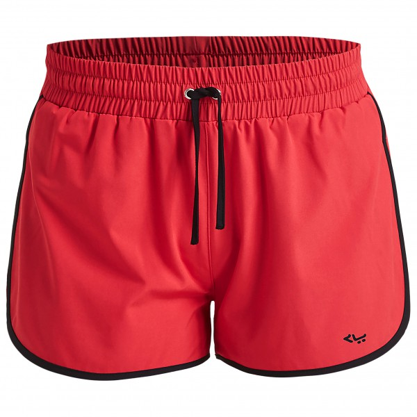 Röhnisch - Women's Workout Shorts - Laufshorts