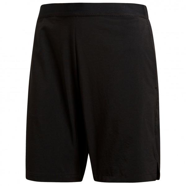 adidas - Women's Liteflex Shorts - Juoksushortsit