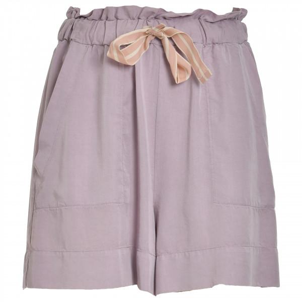Deha - Women's Pantalcino Con Fusci - Shorts