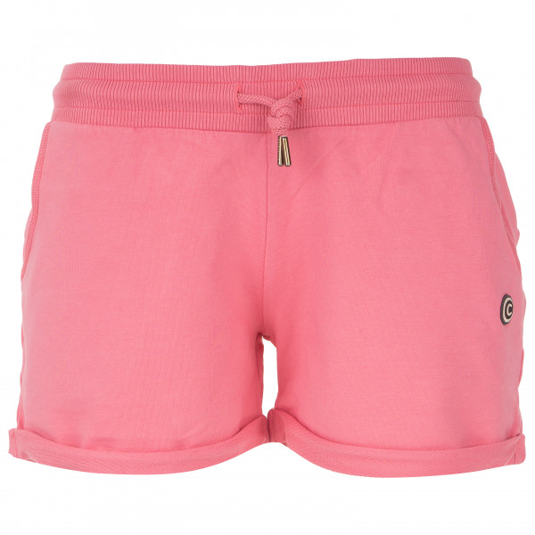 Colmar Originals - Women's Cool Stretch Shorts