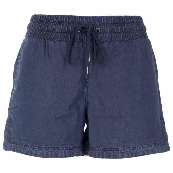 Basin + Range - Women's Solid Drawstring Short - Shorts