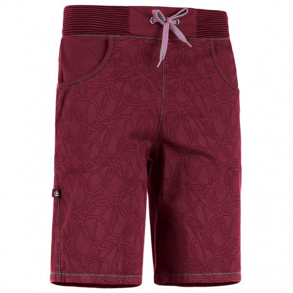 E9 - Women's Mare Short - Shorts