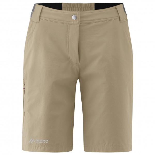 Maier Sports - Women's Norit Short - Short